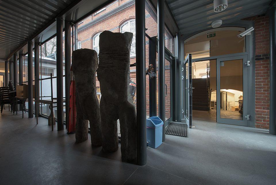 Opolski Instytut Sztuki